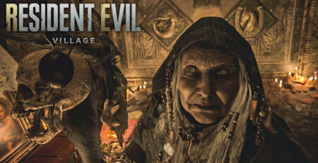 Resident-Evil-Village-The-Four-Lords